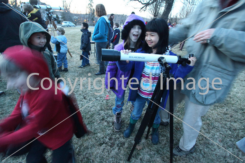 star party_2010_0547