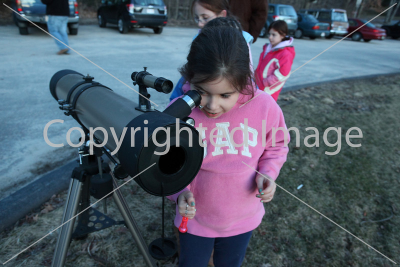 star party_2010_0539