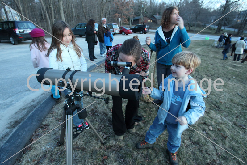 star party_2010_0533