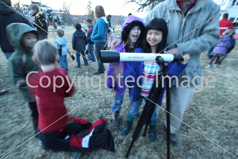 star party_2010_0548