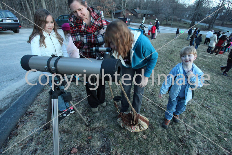 star party_2010_0532