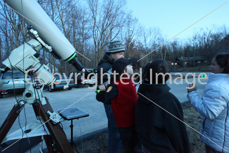 star party_2010_0583