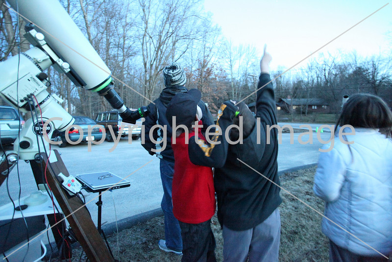 star party_2010_0584