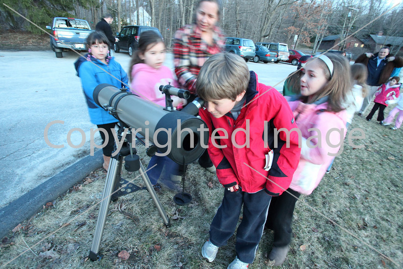 star party_2010_0536