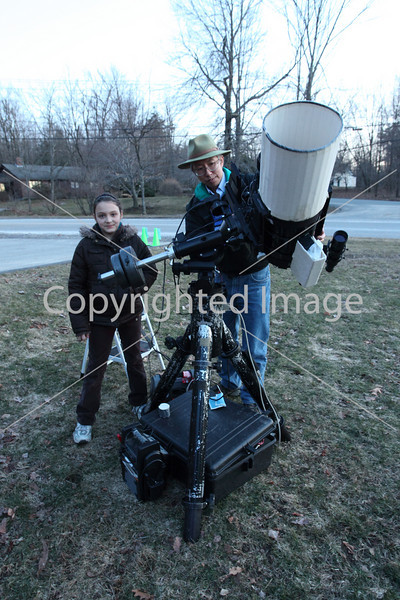 star party_2010_0542