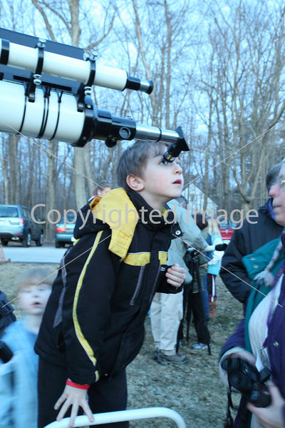 star party_2010_0552
