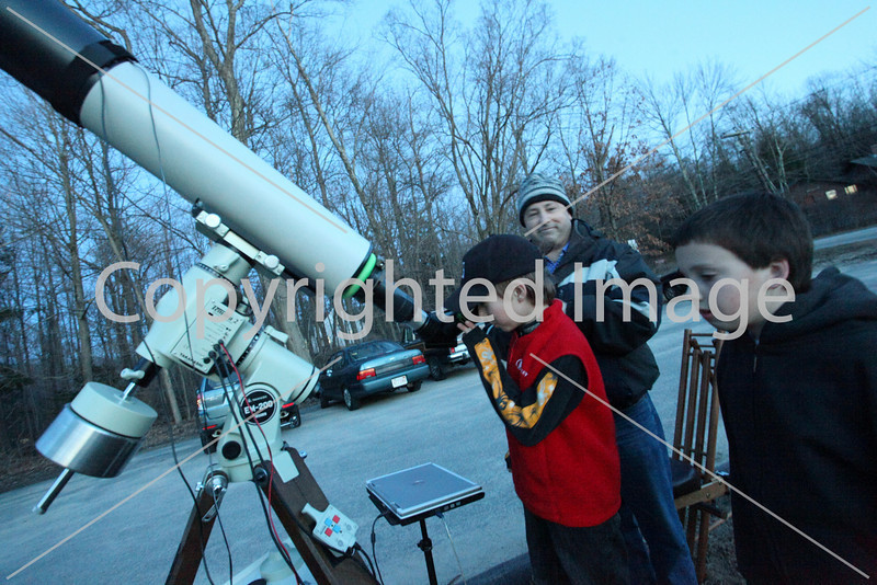 star party_2010_0581