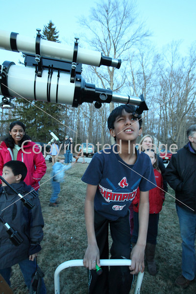 star party_2010_0557