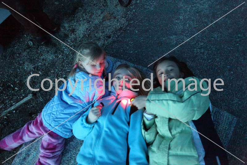 star party_2010_0596