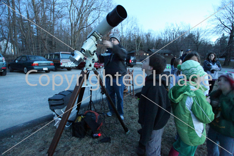 star party_2010_0578