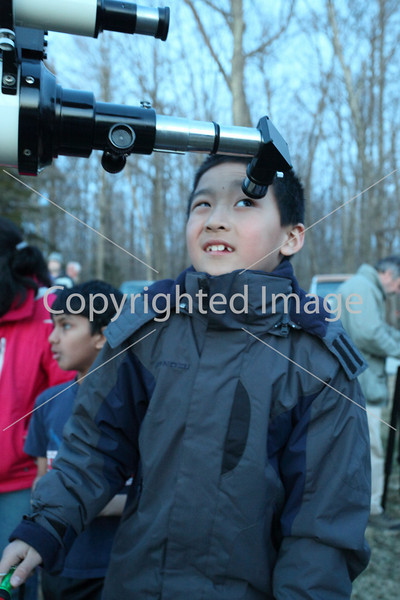 star party_2010_0555