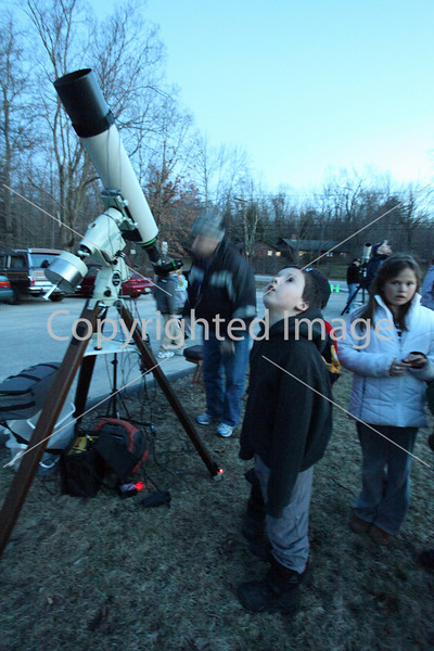 star party_2010_0579