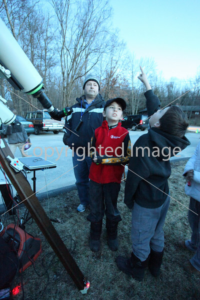 star party_2010_0586