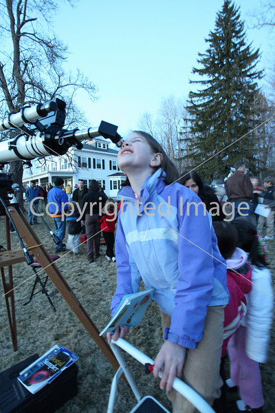 star party_2010_0574