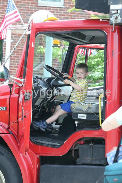 truck_6806