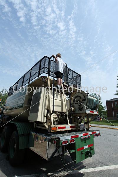 truck_6862