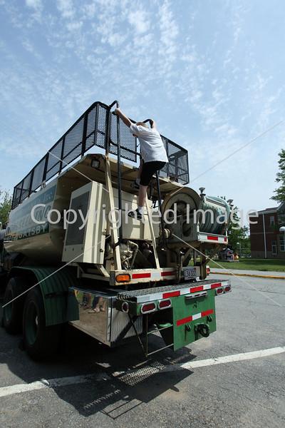 truck_6863