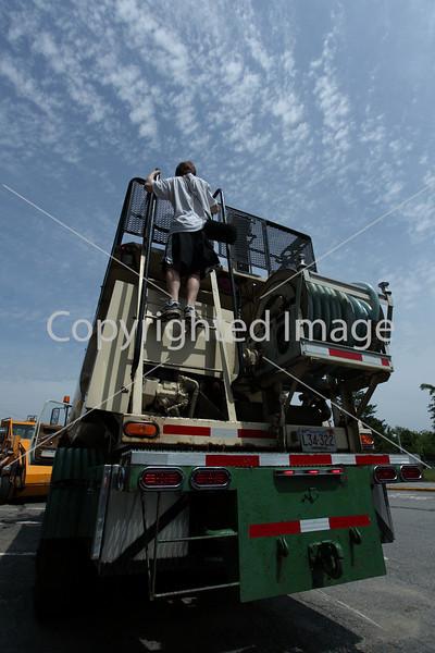 truck_6858