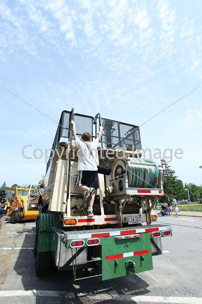 truck_6857