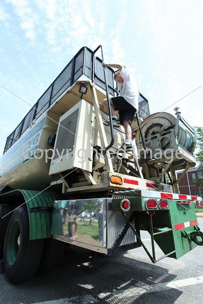 truck_6861