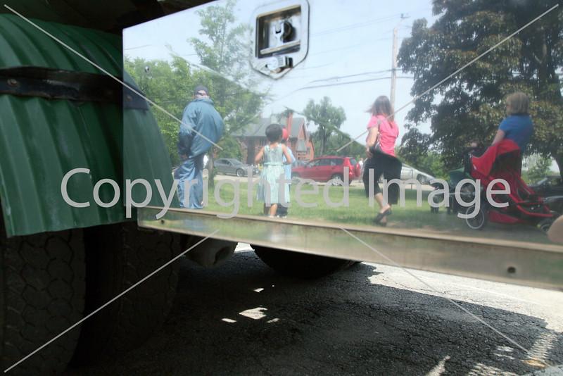 truck_6864