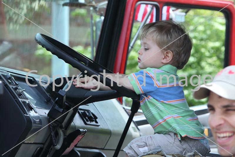 truck_6809