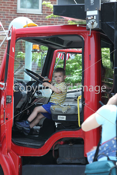 truck_6807