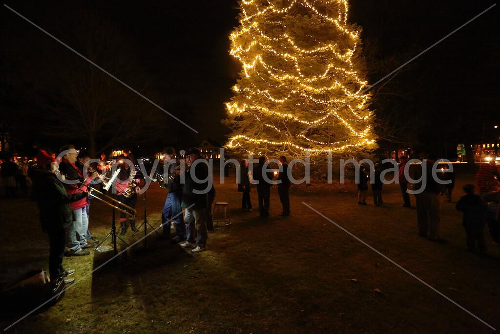 2015_Tree Lighting_6719
