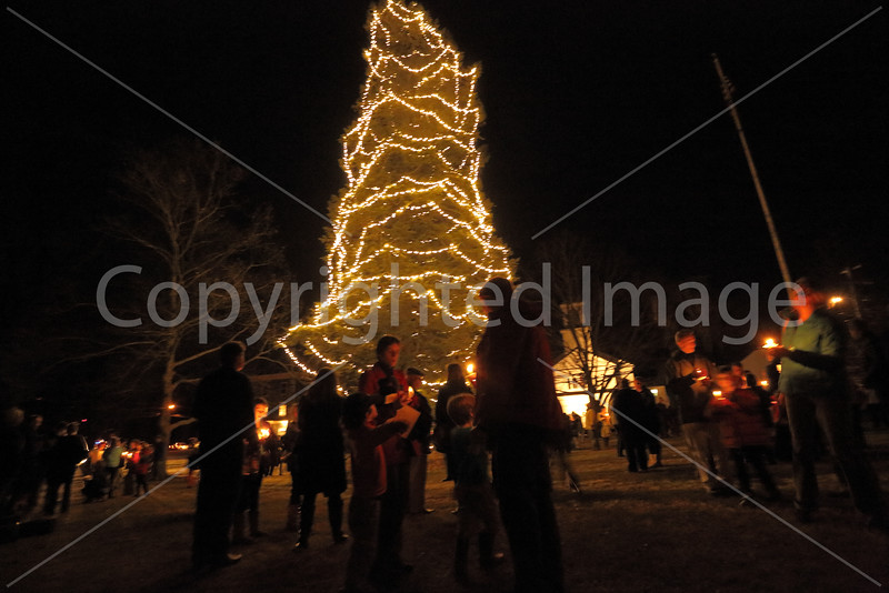 2015_Tree Lighting_6711