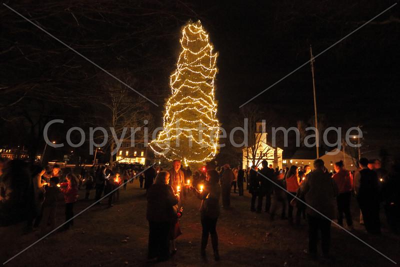 2015_Tree Lighting_6710