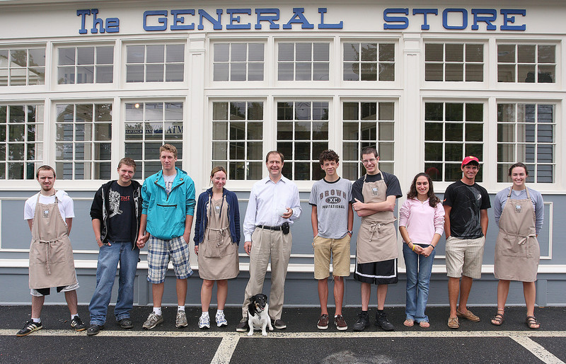 general_store_cropped