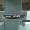 Read House