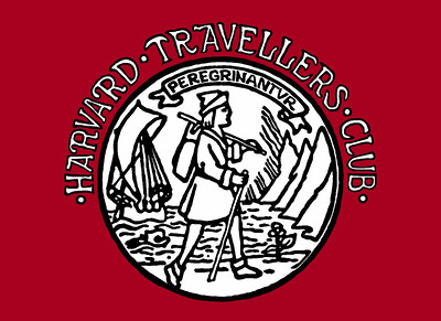 Harvard Travellers Club
