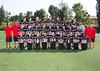 HW MS Football Team 2016