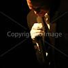 Nate Dutkewych lipsyncs to Michael Jacksons Billie Jean for his main preformance.