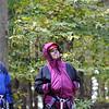 Harvest Weekend for Women 2012