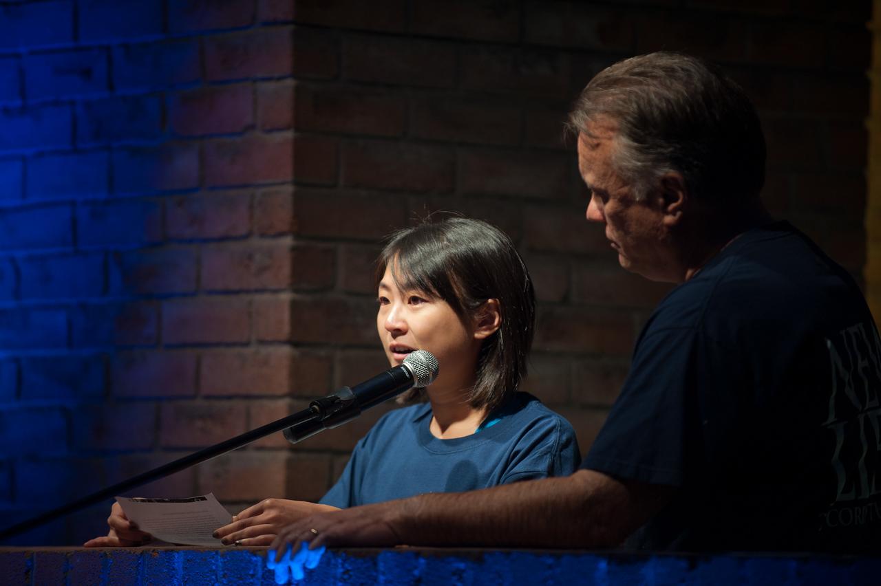 Christopher Luk 2012 - Harvest Bible Chapel York Region - Baptisms on Sunday, October 21, 2012 - Toronto Wedding Portrait Lifestyle Lifetime Photographer 030