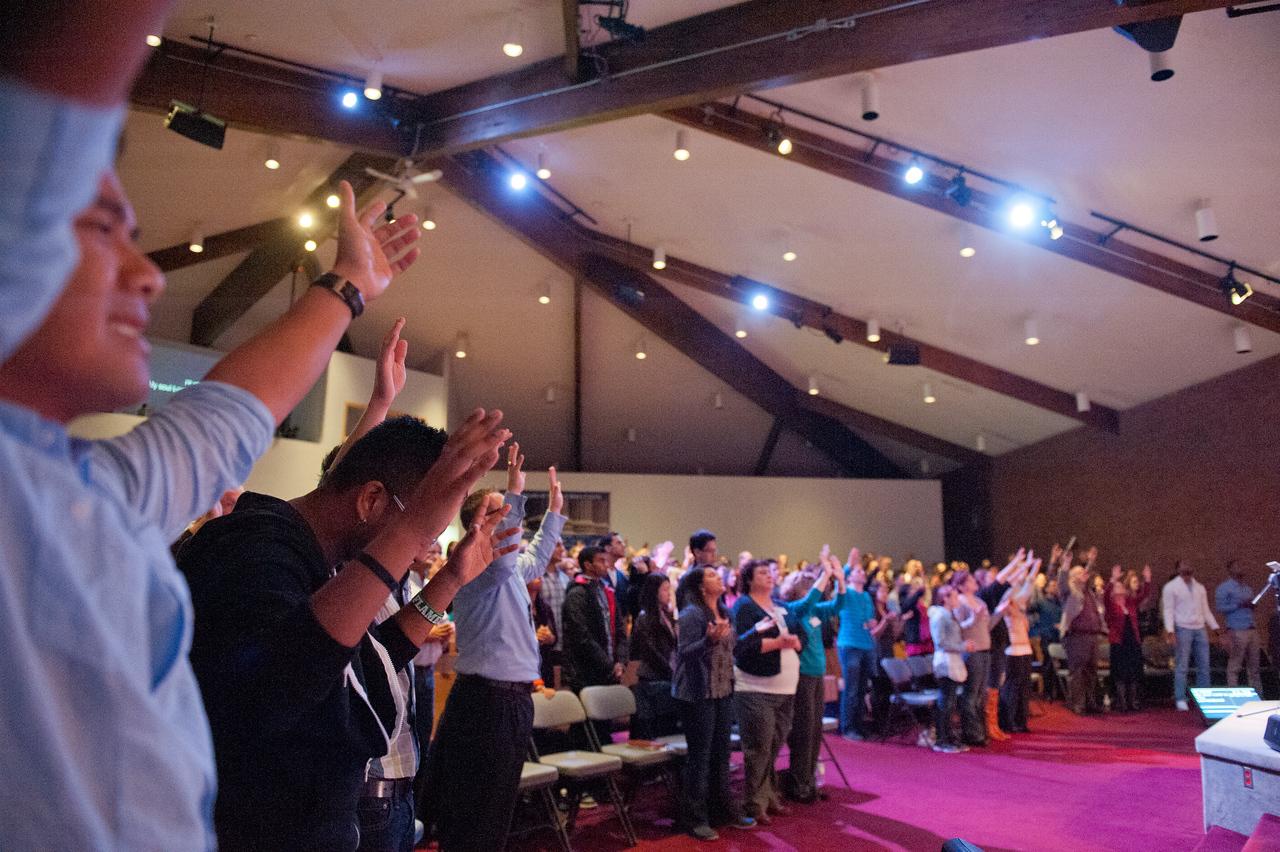 Christopher Luk 2012 - Harvest Bible Chapel York Region - Baptisms on Sunday, October 21, 2012 - Toronto Wedding Portrait Lifestyle Lifetime Photographer 039