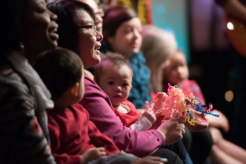 Christopher Luk 2014 - Harvest Bible Chapel York Region HBCYR - Christmas Children and Adult Choir - December 21, 2014 010