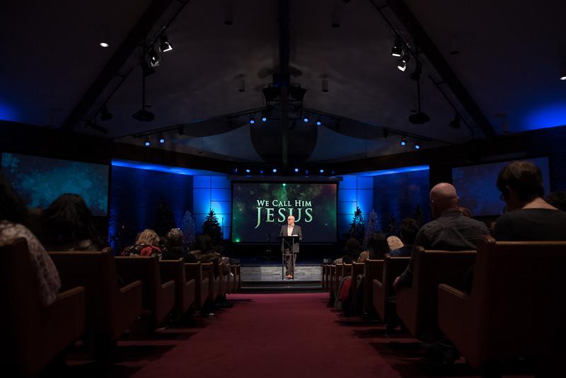 Christopher Luk 2014 - Harvest Bible Chapel York Region HBCYR - Christmas Children and Adult Choir - December 21, 2014 029