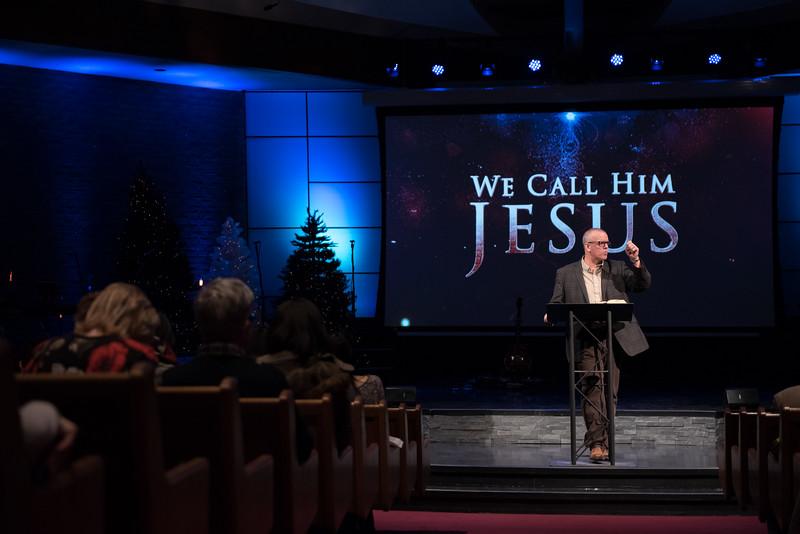 Christopher Luk 2014 - Harvest Bible Chapel York Region HBCYR - Christmas Children and Adult Choir - December 21, 2014 031
