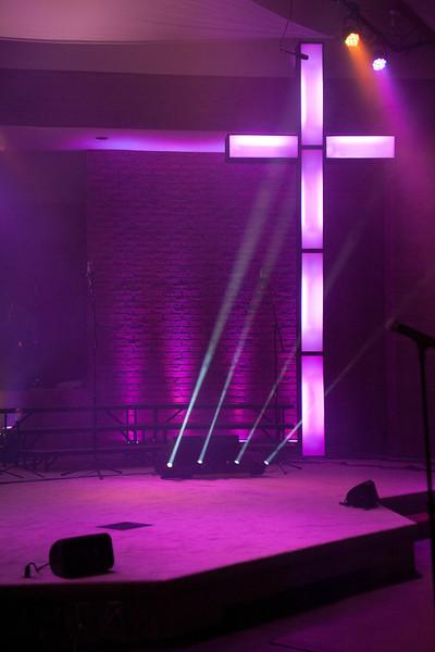 Christopher Luk - Harvest Bible Chapel York Region - Easter Celebration and Baptism Service - Sunday, April 20, 2014 9am - Toronto Wedding and Event Photographer 003