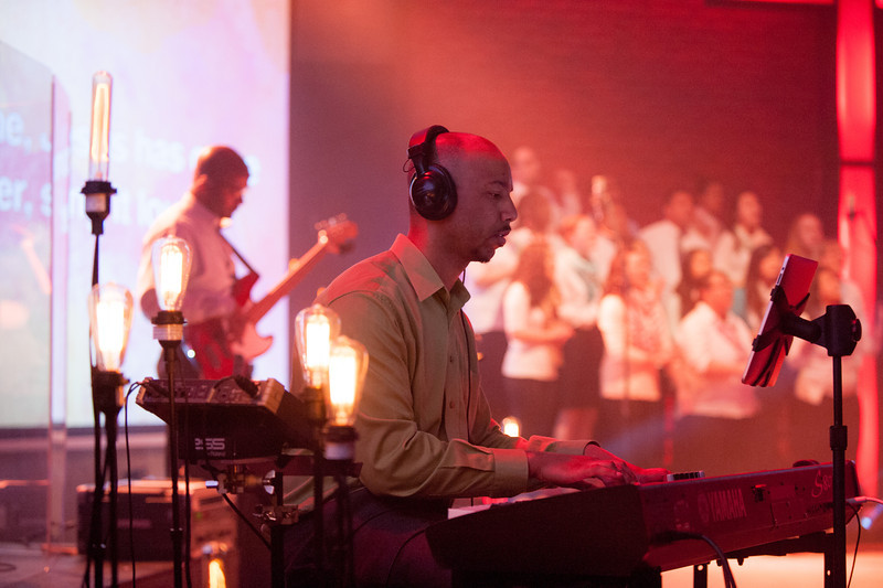 Christopher Luk - Harvest Bible Chapel York Region - Easter Celebration and Baptism Service - Sunday, April 20, 2014 9am - Toronto Wedding and Event Photographer 010