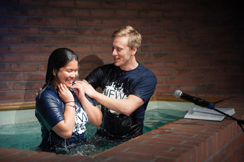 Christopher Luk - Harvest Bible Chapel York Region - Easter Celebration and Baptism Service - Sunday, April 20, 2014 9am - Toronto Wedding and Event Photographer 023