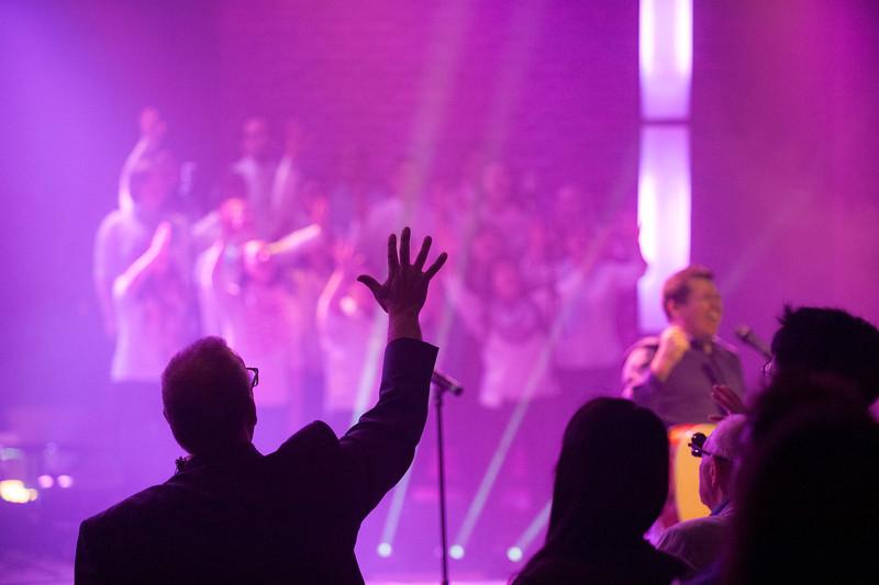 Christopher Luk - Harvest Bible Chapel York Region - Easter Celebration and Baptism Service - Sunday, April 20, 2014 9am - Toronto Wedding and Event Photographer 004