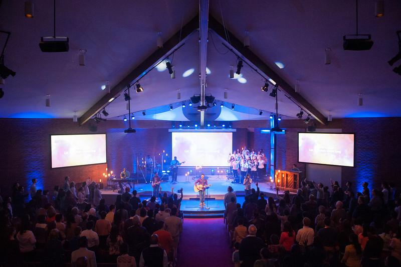 Christopher Luk - Harvest Bible Chapel York Region - Easter Celebration and Baptism Service - Sunday, April 20, 2014 9am - Toronto Wedding and Event Photographer 017