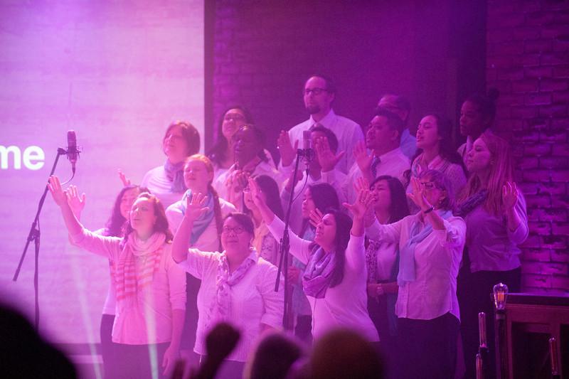 Christopher Luk - Harvest Bible Chapel York Region - Easter Celebration and Baptism Service - Sunday, April 20, 2014 9am - Toronto Wedding and Event Photographer 008