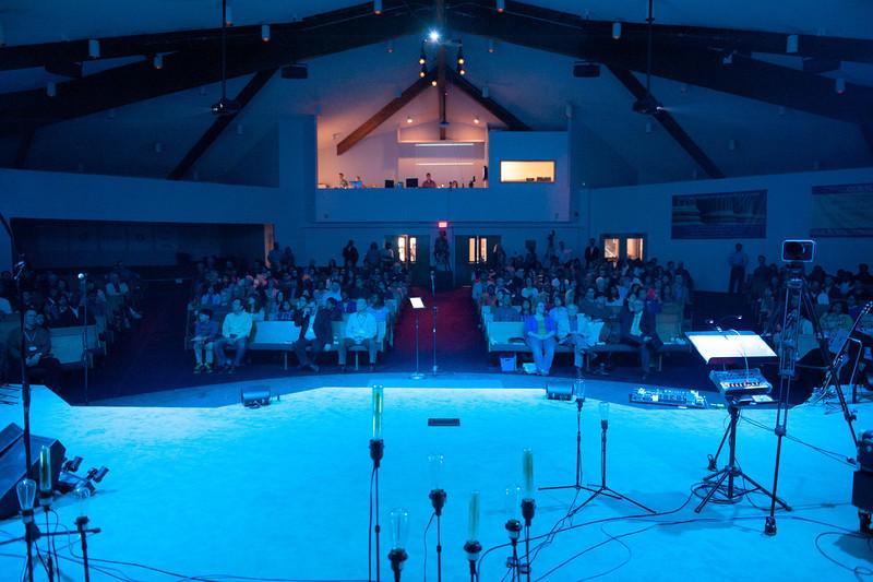Christopher Luk - Harvest Bible Chapel York Region - Easter Celebration and Baptism Service - Sunday, April 20, 2014 9am - Toronto Wedding and Event Photographer 021
