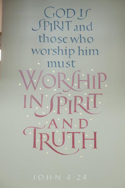 Christopher Luk - Harvest Bible Chapel Elgin Fellowship University 2012 - Millennium Park Cloud Gate Chicago Illinois 019