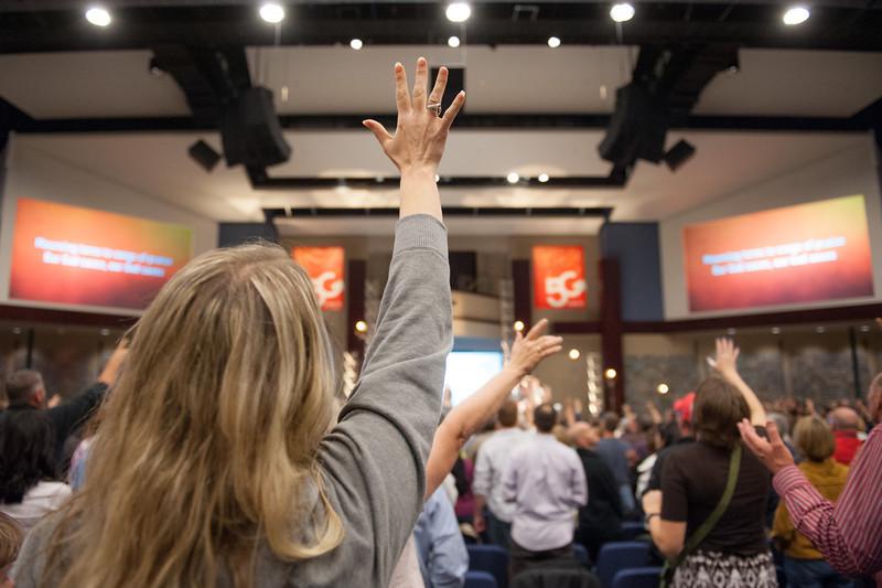 Christopher Luk - Harvest Bible Chapel Elgin Fellowship University 2012 - Millennium Park Cloud Gate Chicago Illinois 008